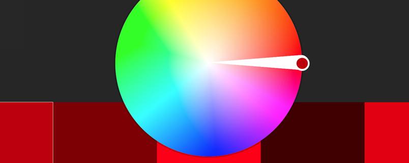 Cómo combinar colores sin morir en el intento