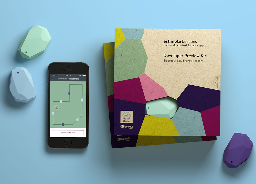 estimote-beacon