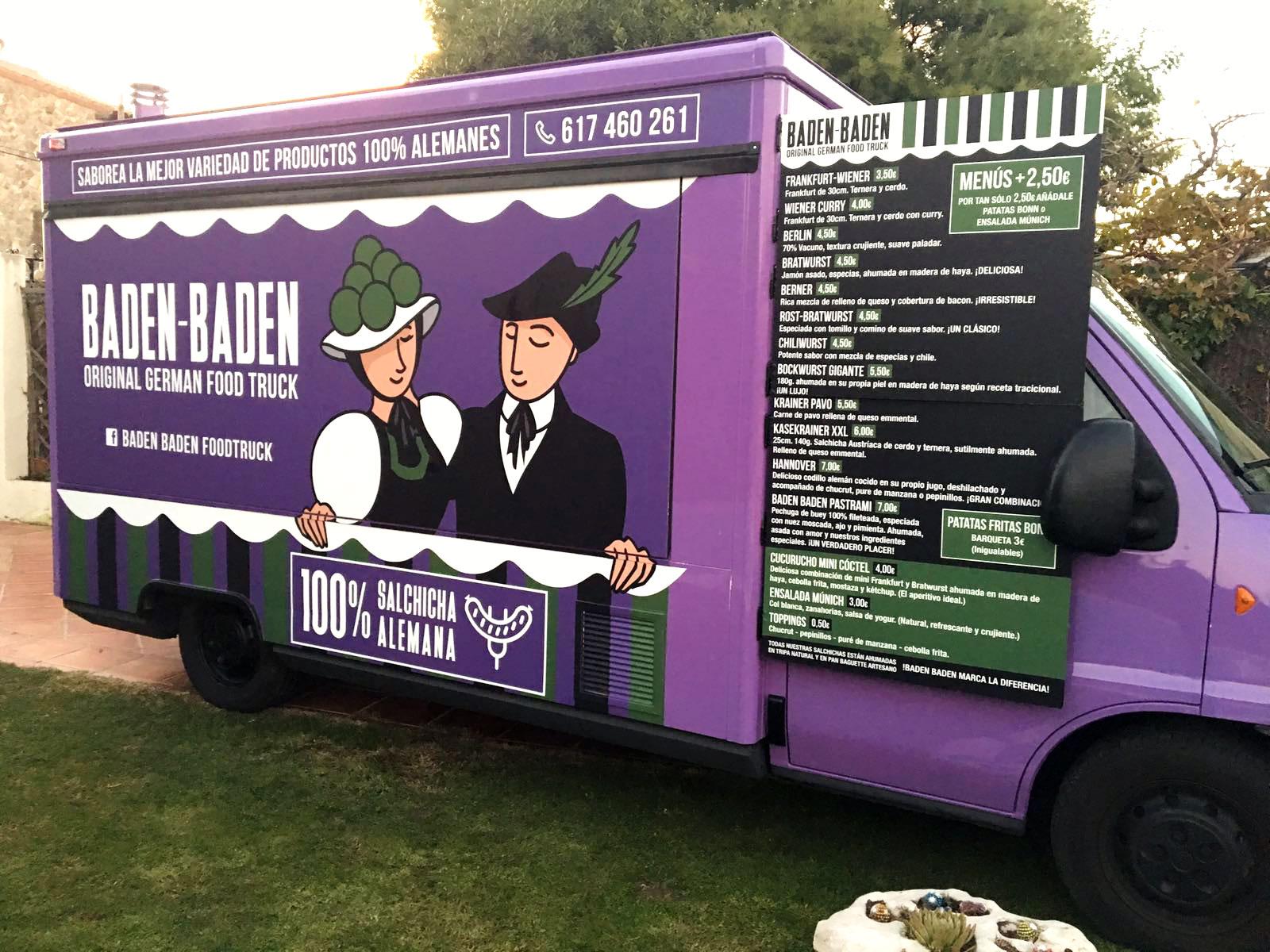 rotulacion-Baden-Baden-Food-Truck