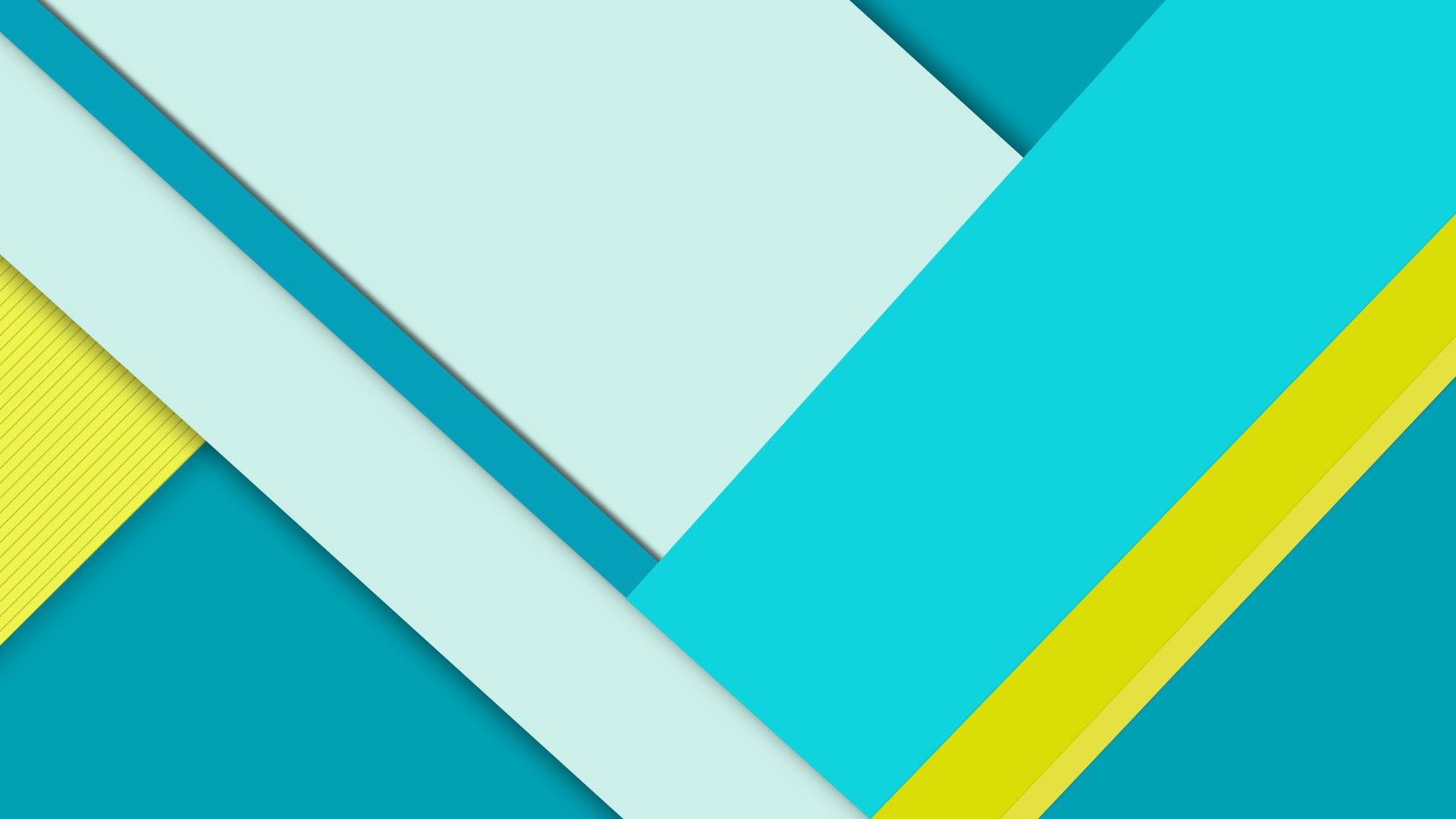 Tendencias del diseño Web en este 2017