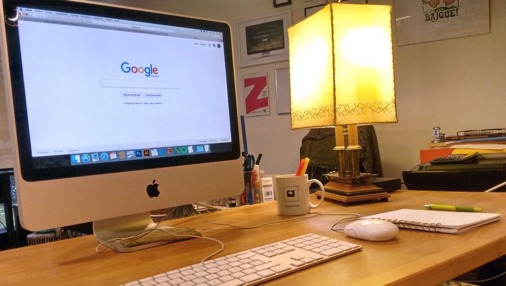 Diseñame diseño de marca y diseño web artesanal