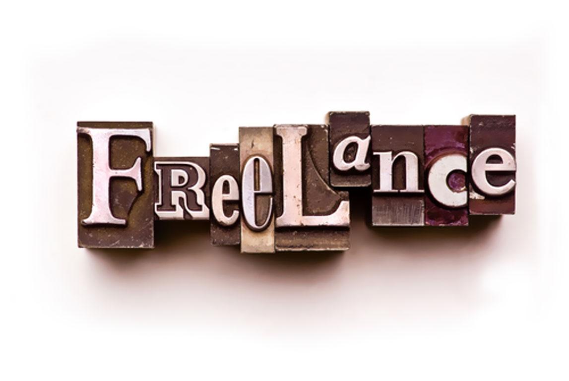 ¿Ser freelance es tan genial como lo pintan?