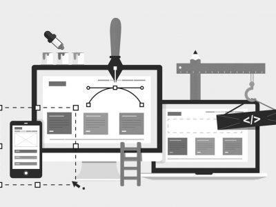 ¿Por qué elegir un desarrollo web a medida?