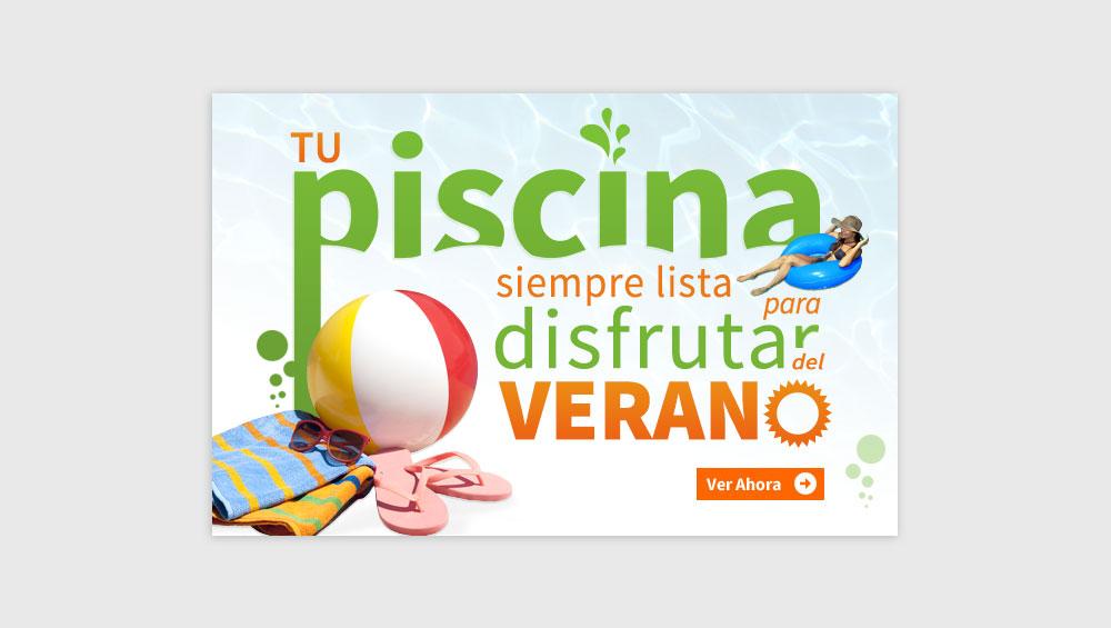 Planeta Huerto - Diseño de Packaging, diseño gráfico 5