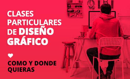 Curso de Photoshop en Donostia