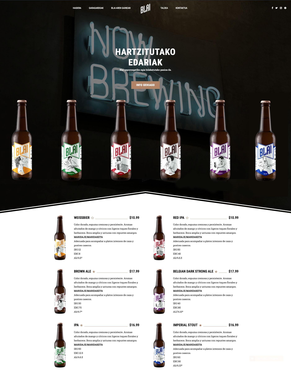 diseno-web-cervezas-blai