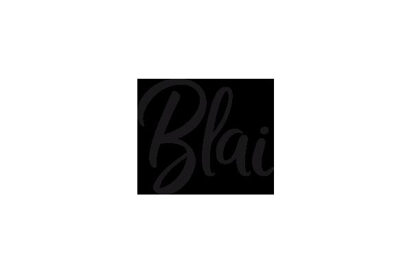 Branding - Diseño y estrategia de marca en Donostia 🌧️ I Diseñame 5