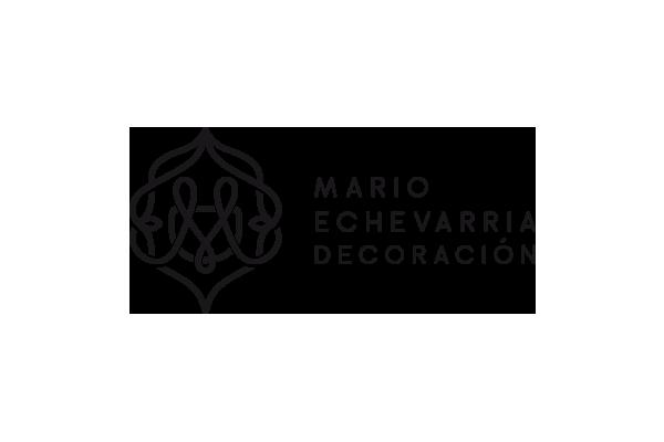 Branding - Diseño y estrategia de marca en Donostia 🌧️ I Diseñame 3