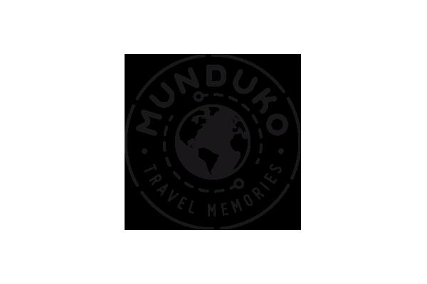 Branding - Diseño y estrategia de marca en Donostia 🌧️ I Diseñame 9