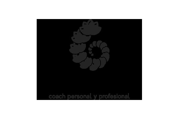 Branding - Diseño y estrategia de marca en Donostia 🌧️ I Diseñame 11