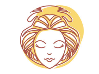 Iris Jerónimo - Diseño de Marca