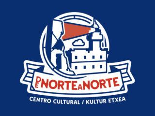 De Norte a Norte - Diseño marca